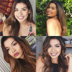 Amanda Castillo