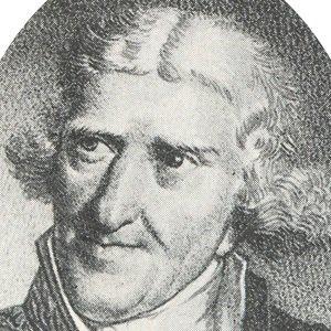 Antoine-Augustin Parmentier