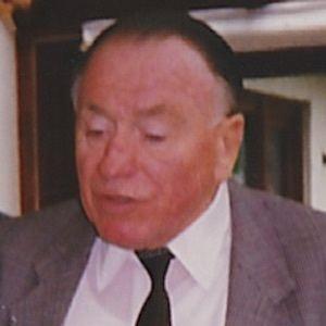 Bruno Hoffmann