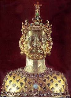 Richard I of England