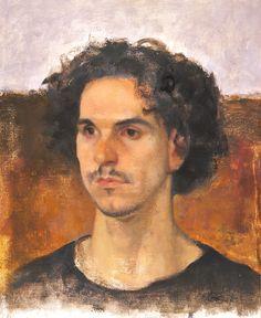 Edwin Vazquez