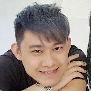 Franster Wong