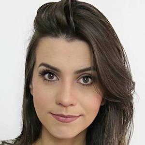 Glenya Taynara
