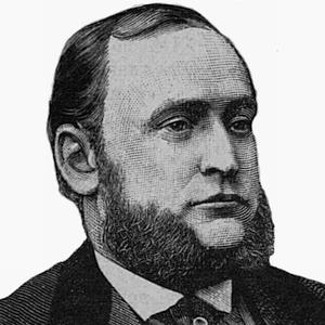 Gustav Kross