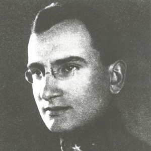 Herman Potocnik