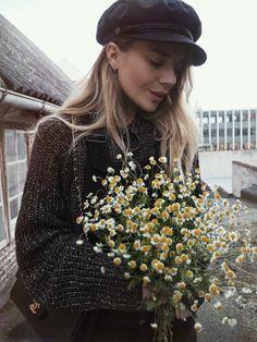 Isabella Thordsen