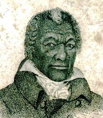 James Armistead Lafayette