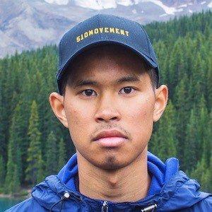 Jason Pagaduan