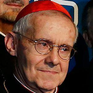 Jean Louis Tauran