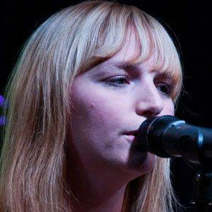 Lindsey Stamey