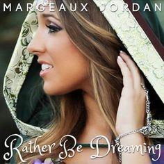 Margeaux Jordan