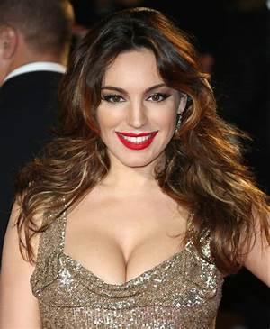 Marisa Yasmin
