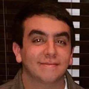 Mohamad Zoror