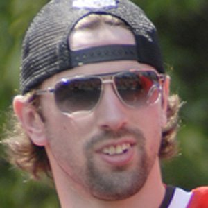 Nick Leddy
