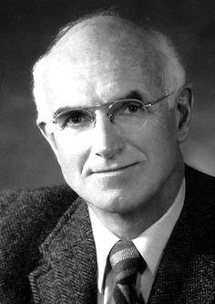 Alan Lloyd Hodgkin