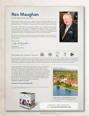 Rex Maughan