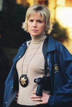 Jag tracey needham actress Tracey