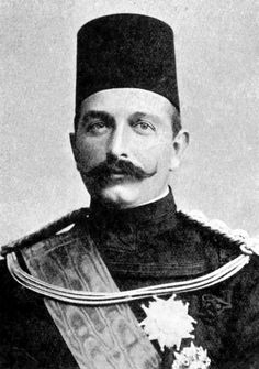 Abbas Al-Noury