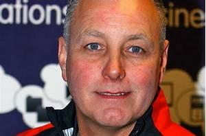 Alun Lewis