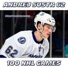 Andrej Sustr