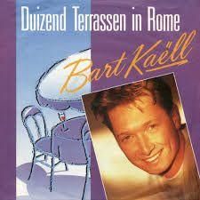 Bart Kaell