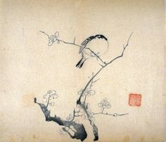 Ching-Yun Hu