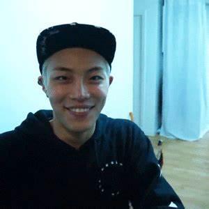 Choi Junhyuk