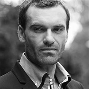 Filip Bobek