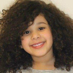 Ghalia Rayhana Essahili