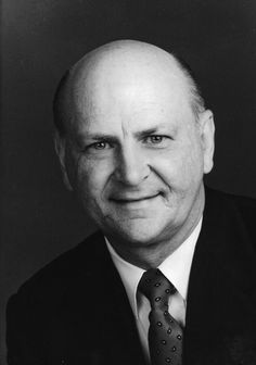 H. Wayne Huizenga