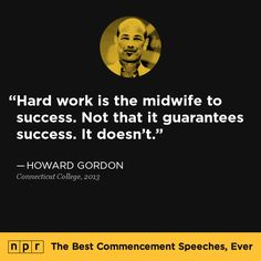 Howard Gordon