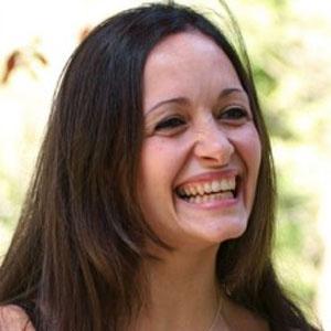 Ilaria Latini