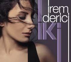 Irem Derici