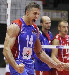 Ivan Miljkovic