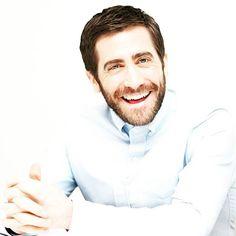 Jake Angeles