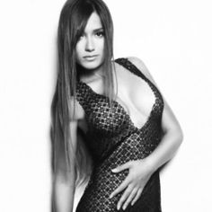 Lorena Galvez Antoine