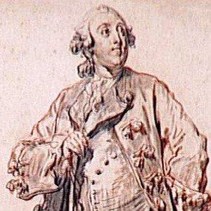 Louis Philippei