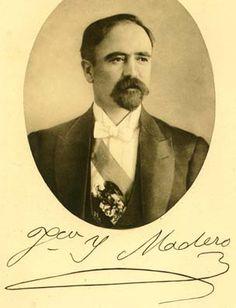 Luis Fernando Huerta