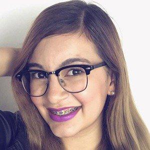 Luisa Maria