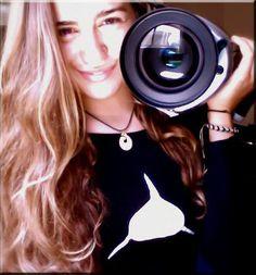 Madison Stewart