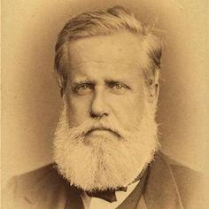 Pedro Moreira Salles