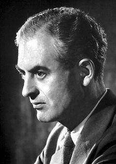 Peter Medawar