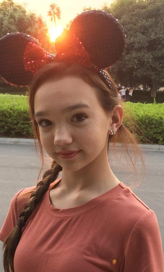 Ruby Jay