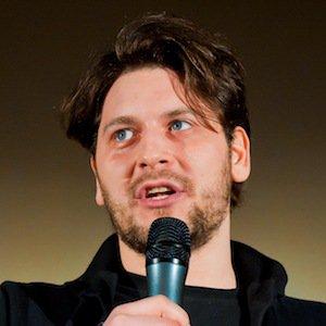 Simon Krätschmer