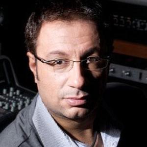 Tarek Madkour