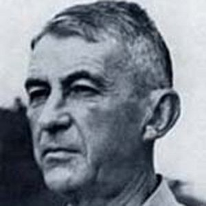 Walter Krueger