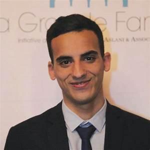 Youssef Hassane