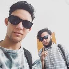 Adso Alejandro