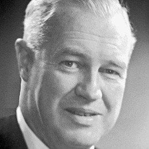 Alexander R. Todd