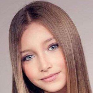 Alexandra Lenarchyk